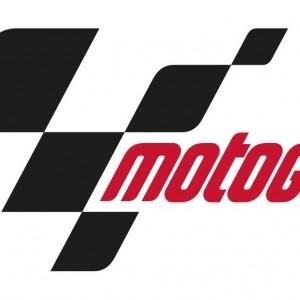 myWorld Motorrad Grand Prix von Österreich 2020 Preview